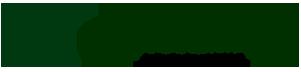 IAE ASESORÍA Y ADMINISTRACIÓN DE FINCAS Logo