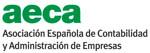 IAE asesoría, asociación española de contabilidad